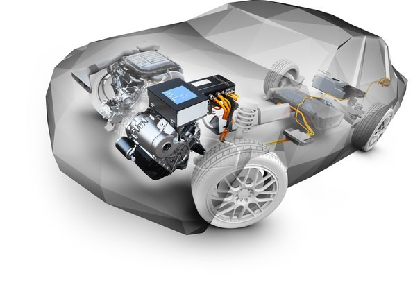 2015-FUTURE-HYBRID-Vehicle Integration-300dpi