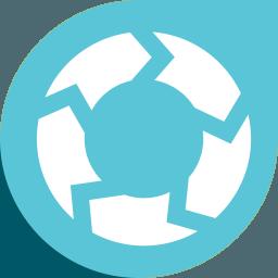 نرم افزار مدیریت شبیه سازی برای توسعه خودرو