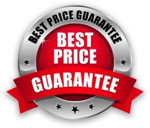 قیمت دستگاه دیاگ خودرو - مولتی دیاگ خودروهای خارجی