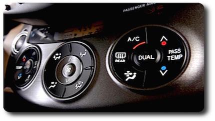 دستگاه شارژ گاز کولر خودروهای خارجی